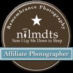 AffiliatePhotographerSeal
