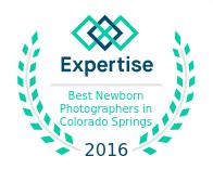best-newborn-photographer-colorado-springs