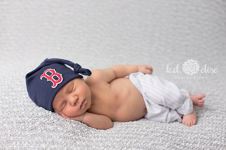 Newborn Red Sox Hat - Hat HD Image Ukjugs.Org 797404ba4a7