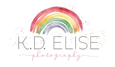 Pueblo – Colorado Springs Newborn Photographer logo